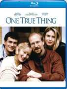 One True Thing , Meryl Streep
