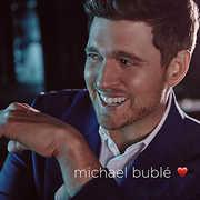 Love , Michael Bublé