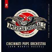 American Originals , Various Artists