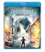 The Quake , Kristoffer Joner