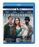 Les Misérables (Masterpiece)