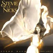 Stand Back: 1981-2017 , Stevie Nicks