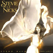 Stand Back: 1981-2017 , Stevie Nicks