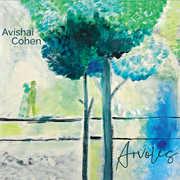 Arvoles , Avishai Cohen