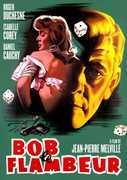 Bob le Flambeur (Bob the Gambler) , Roger Duchesne
