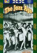The Jazz Age , Fred Allen
