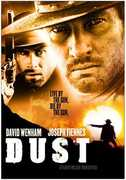 Dust (2001) , Joseph Fiennes