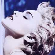 True Blue , Madonna