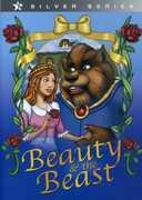 Beauty & the Beast , Beauty & the Beast