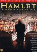 Hamlet , Kenneth Branagh