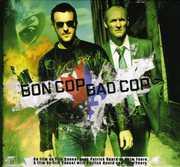 Bon Cop Bad Cop (Original Soundtrack) [Import]