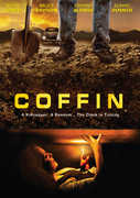 Coffin , Sunny Doench