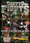 Ghetto Fights, Vol. 4