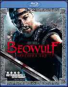 Beowulf (Director's Cut) , Robin Wright