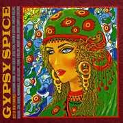 Gypsy Spice
