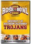 The 2009 Rose Bowl Game , Mark Sanchez