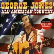 All American Country