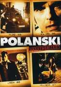 Polanski Unauthorized , Christian Serritello