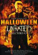 Halloween (Director's Cut) , Halloween
