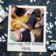 Cravings Lust & Chaos