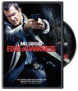 Edge Of Darkness , Mel Gibson