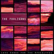 Love Songs for the Apocalypse