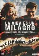La Vida Es Un Milagro (Original Soundtrack) [Import] , Various Artists
