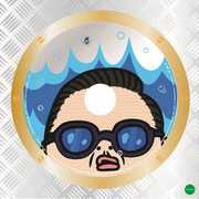 Summer Stand Concert: 2012 the Water Show [Import] , PSY
