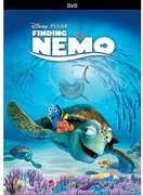 Finding Nemo , Albert Brooks