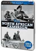 North African Campaign