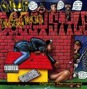Doggystyle [Explicit Content] , Snoop Dogg
