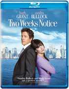 Two Weeks Notice , Hugh Grant