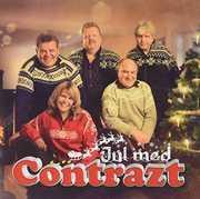Jul Med Contrazt [Import] , Contrazt