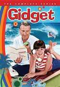 Gidget: The Complete Series , Don Porter