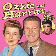 Ozzie & Harriet with Ricky Nelson
