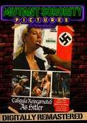 Caligula Reincarnated As Hitler , Daniela Levy