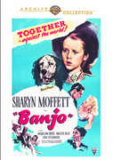 Banjo , Tom Berenger