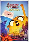 Adventure Time: Card Wars
