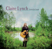 North By South , Claire Lynch