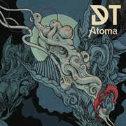 Atoma , Dark Tranquillity