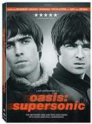 Oasis: Supersonic , Noel Gallagher