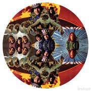 Grateful Dead (50th Anniversary Deluxe Edition) , The Grateful Dead