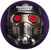 Guardians of the Galaxy: Awesome Mix 1 (Original Soundtrack) , Various Artists