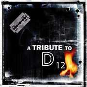 A Tribute To D12