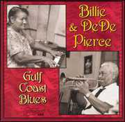 Gulf Coast Blues