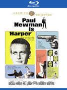 Harper , Paul Newman