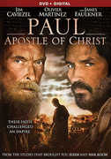 Paul, Apostle Of Christ , Jim Caviezel