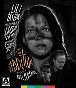 The Addiction , Lili Taylor