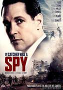 The Catcher Was A Spy , Paul Rudd