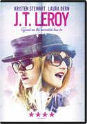 J.T. LeRoy , Kristen Stewart